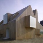 Onix house