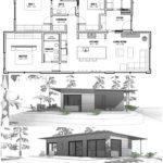 Prefab Homes Signature Series