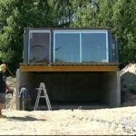 shipping container home designsshipping container home designsshipping container home designs