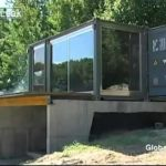shipping container home designsshipping container home designsshipping container home designsshipping container home designsshipping container home designsshipping container home designs